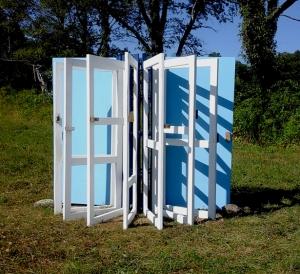 Shelter Book of Doors 552 adjustment for websitef